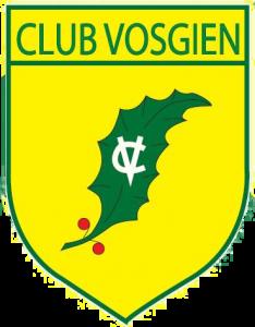 Club Vosgien de Guewenheim